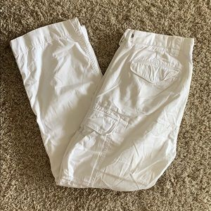 Polo by Ralph Lauren Cargo Pants